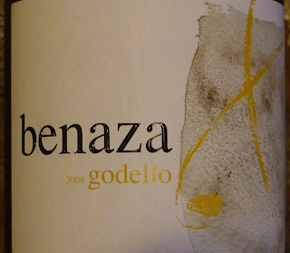 Brooklynguy's Wine and Food Blog: March 2010
