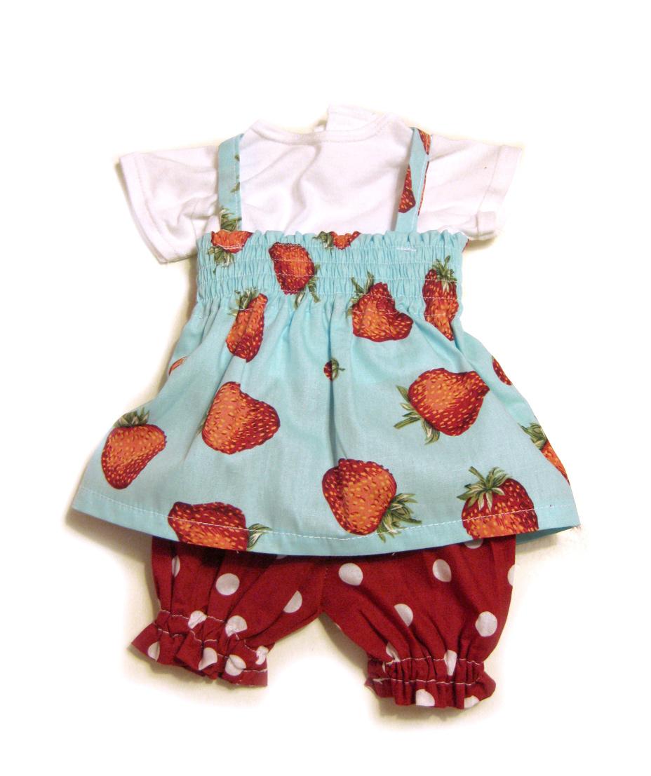 3789cf078110 Hippu  Baby Born -vaatteita