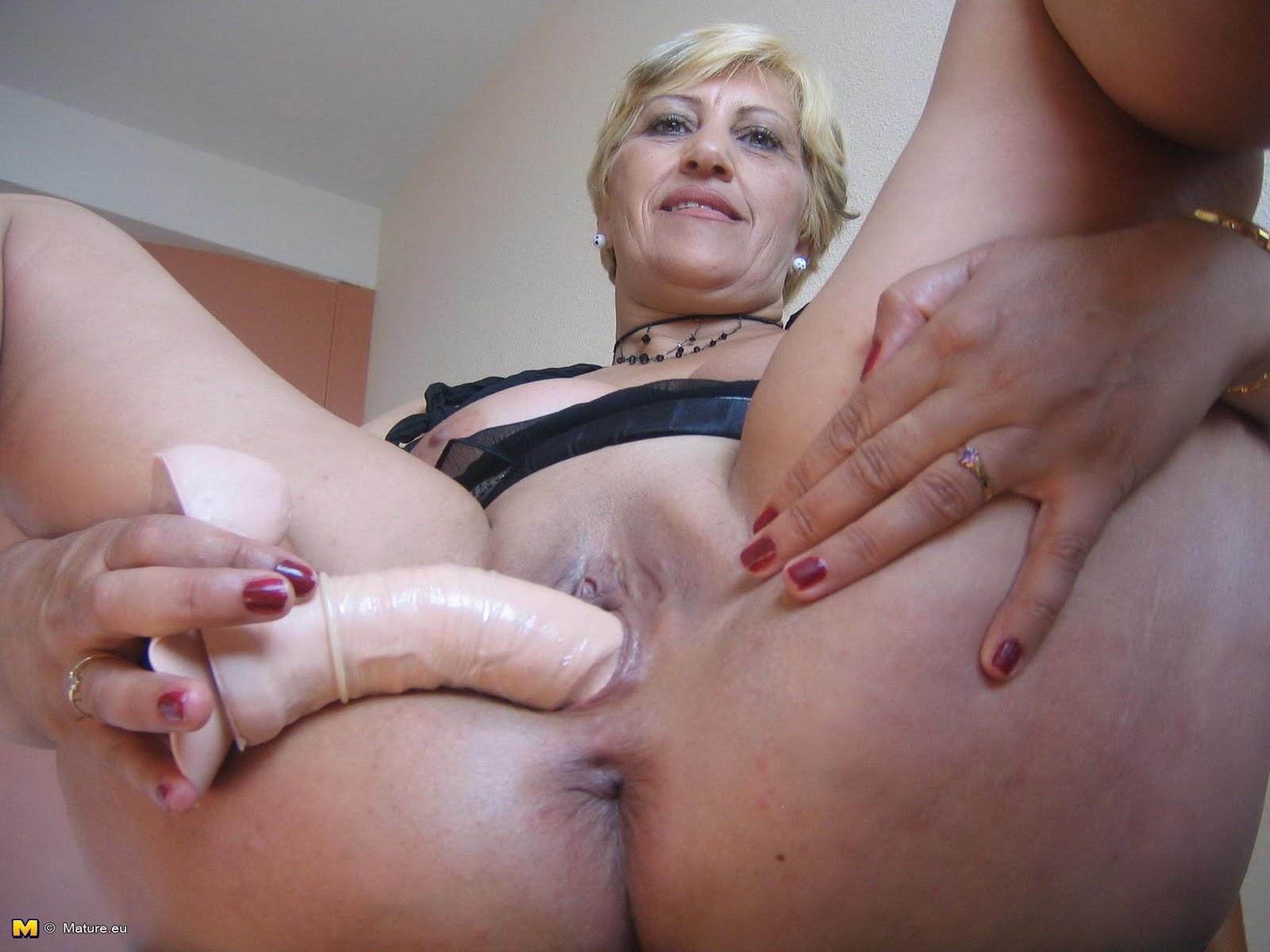 порно анальная мастурбацыя мам