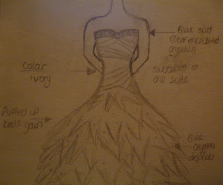 fashion interest portfolio my sketches and drawings