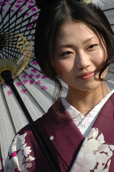 Rencontrer femme japonaise france