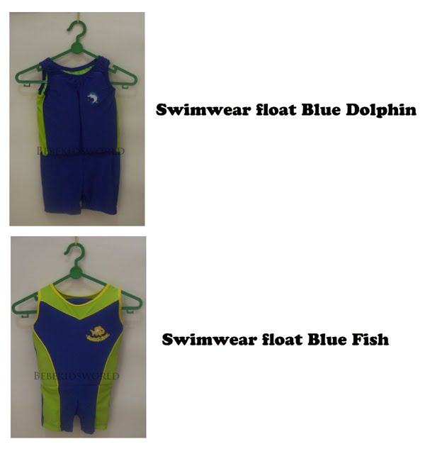 Www Bebekidsworld Com Kids Swimwear Float Baju Renang
