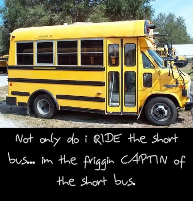 Px40k on the bench the short bus for Window licker meme