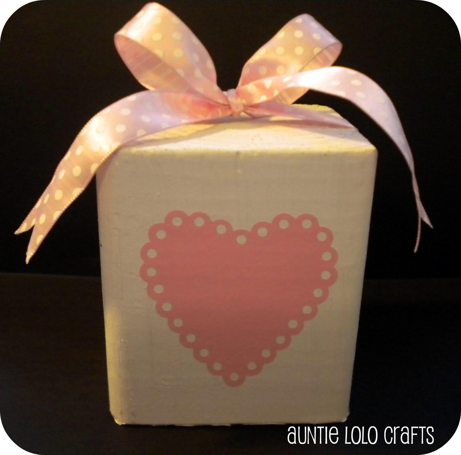 https://i0.wp.com/3.bp.blogspot.com/_1Qn76HzZFGk/TUxuJ8kGTHI/AAAAAAAAD8M/qBGAw2YLA1U/s1600/valentine%2527s+block.jpg?resize=540%2C533