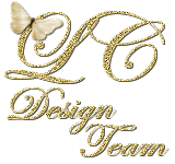 Proud Former Design Team Member for Lexi's Creations