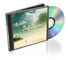 DONAVON BAIXAR FRANKENREITER CD