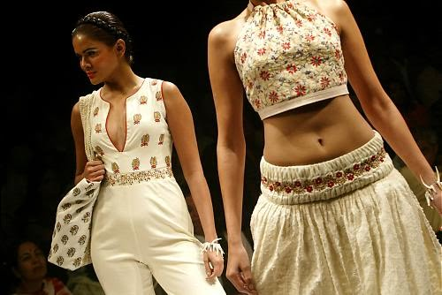 Domain Name Registration And Web Hosting Indian Fashion Designers