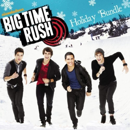 Big time rush love me love me скачать.