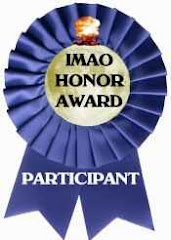 IMAO Honor Award