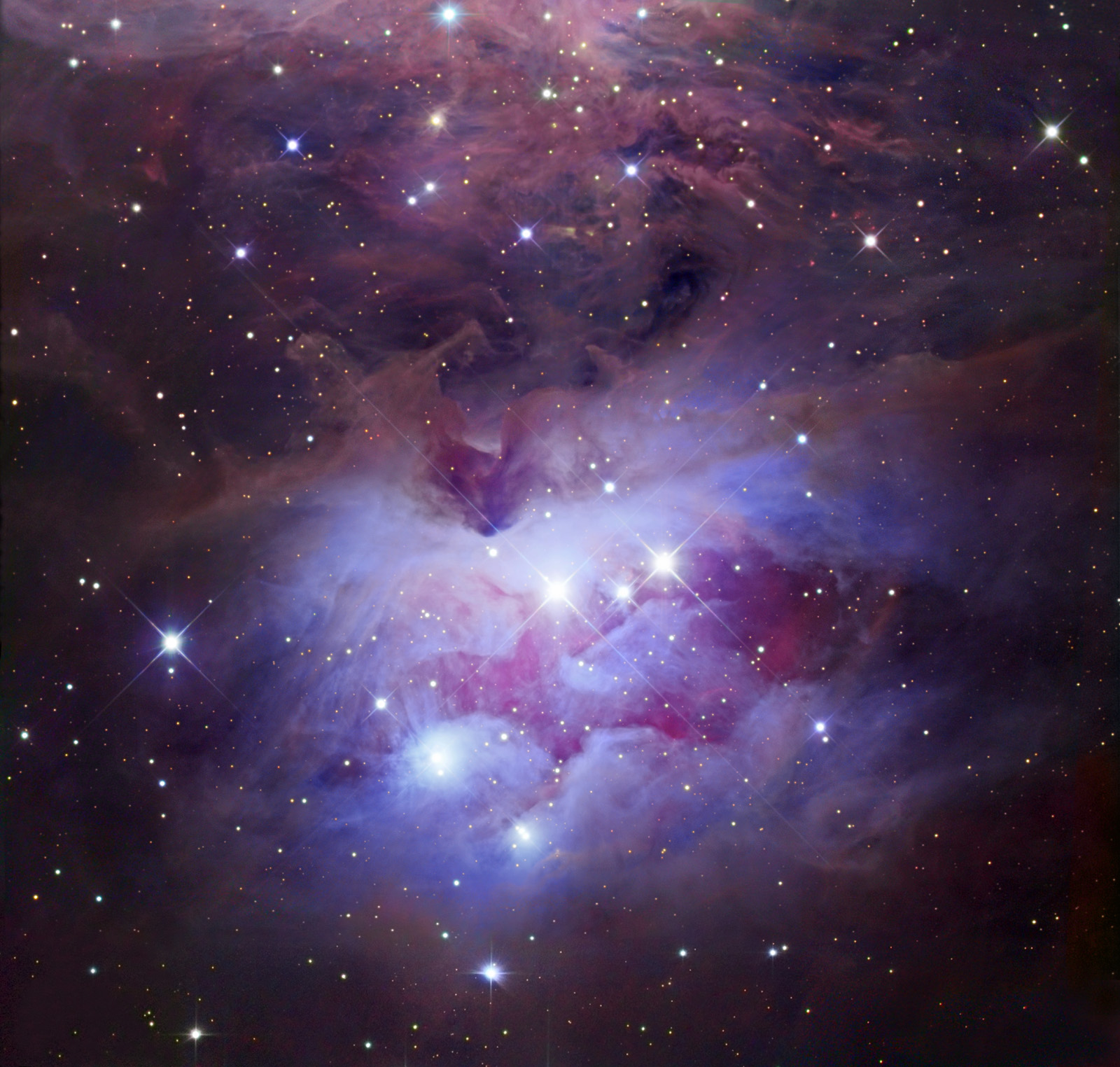 cool astronomy pictures - photo #1