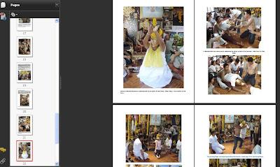 Sak Yant E Book Buddha Magic 1 5 Six Ebook Megapack Save 32