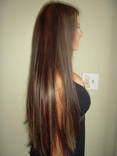 hair extensions emerson salon capitol hill seattle
