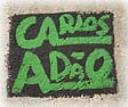Carlos Adão