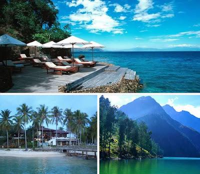 http://3.bp.blogspot.com/_1UsyJ19irTY/TQ-jbFeHB3I/AAAAAAAAAmk/aCXnAgjcPWg/s1600/moyo_island.jpeg