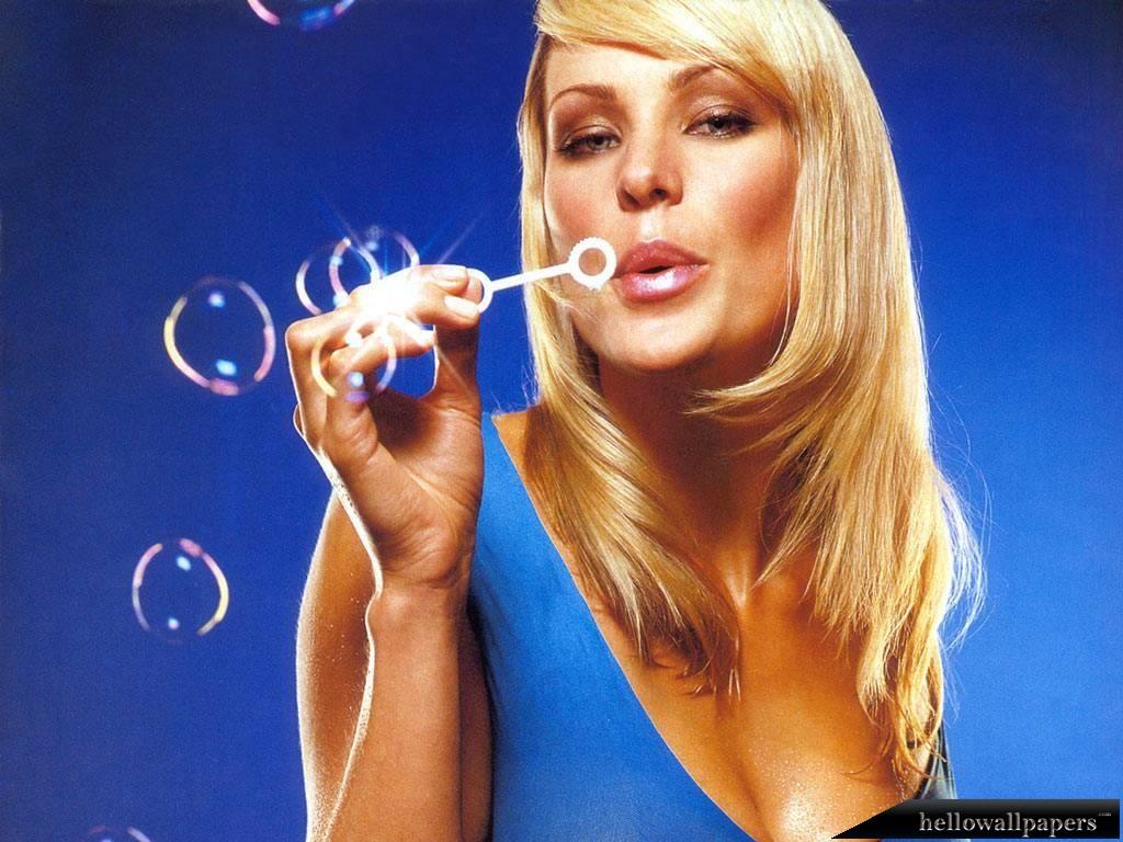 Cassie Lane nude 2