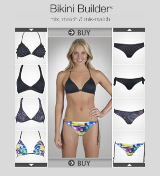 b402431db4 The quality of Swimspot's products are top notch and I am goint to get  notice in the swimwear I chose! I'm amazed and impressed with the large  selection of ...