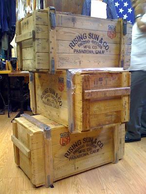 crate1.jpg