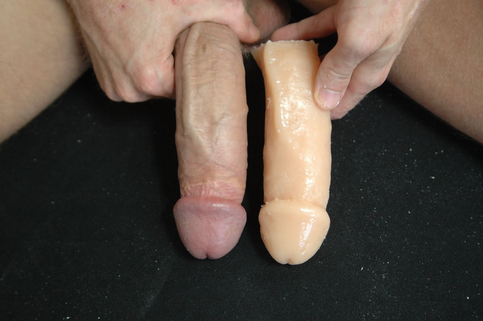 Jeff stryker dildo part 2 - 3 part 2