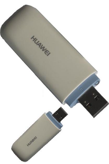 Huawei Modem Usb Tech umts Specs E153u Hsdpa
