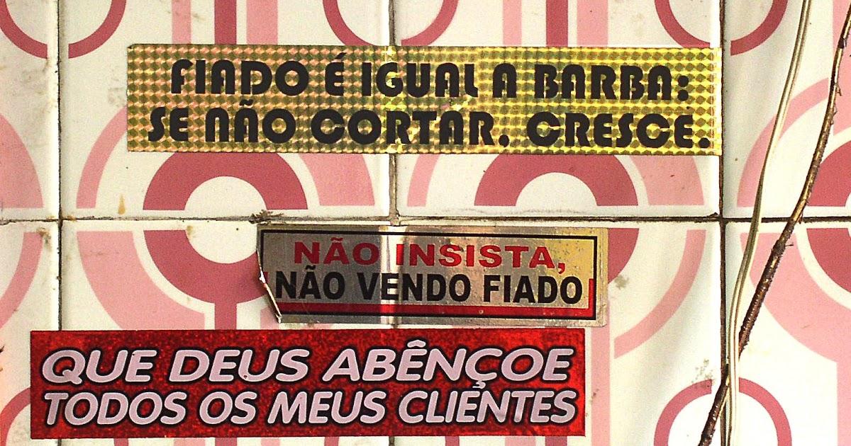Amigos Do Bar Central O Popular Bar Do Ceará Frases De Bar