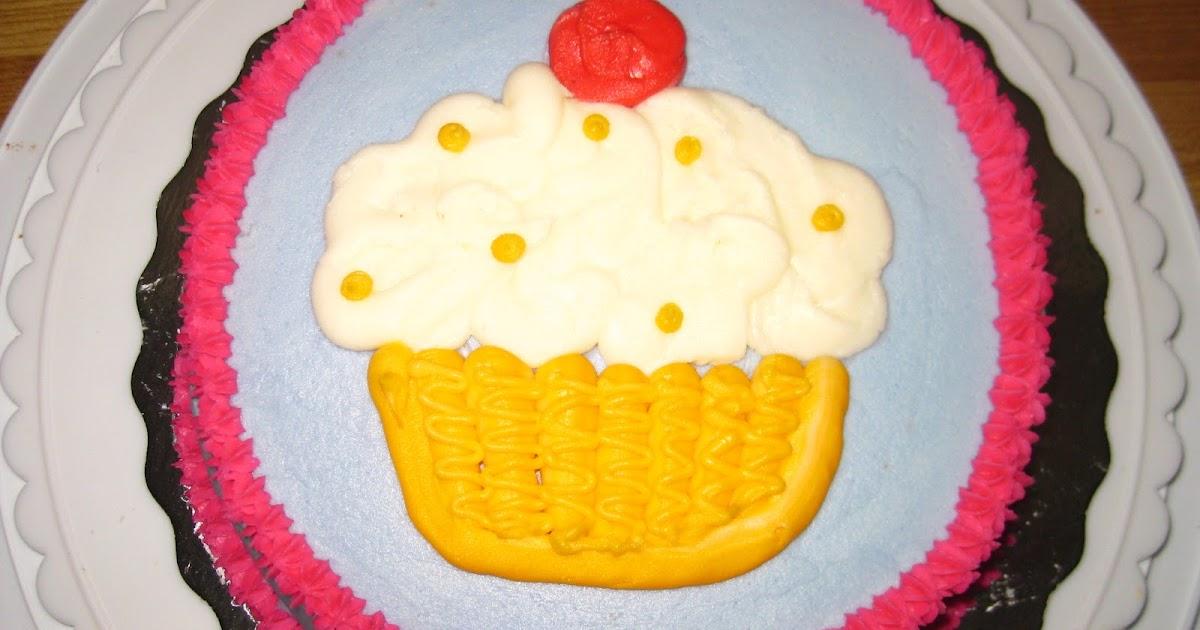 Cake Decorating Michaels Easton Pa