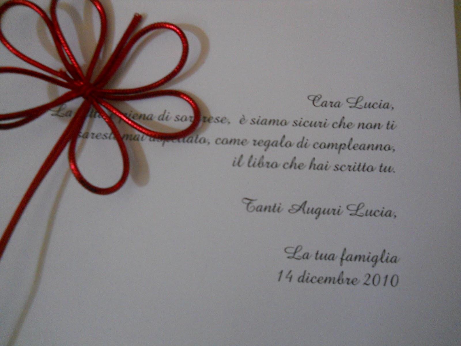 Auguri Matrimonio Pensieri E Parole : Frasi compleanno pensieri e parole