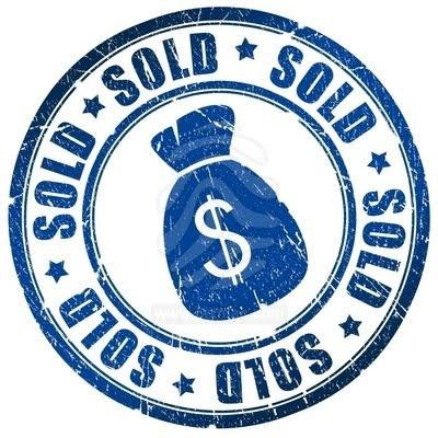 South Carolina Commercial Real Estate News - Part 157