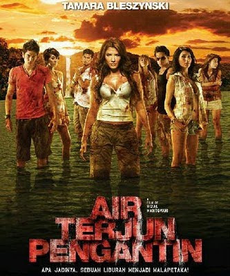 Download Film Air Terjun Pengantin