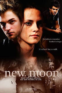 Download  New Moon Full The Twilight Saga | CAM