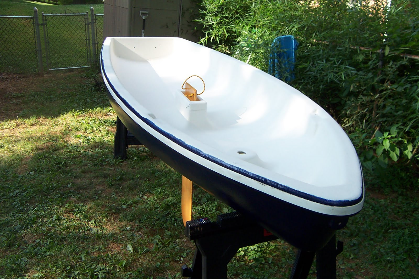 Small Snark Sailboat: Water Thing In 2019 – Articleblog info