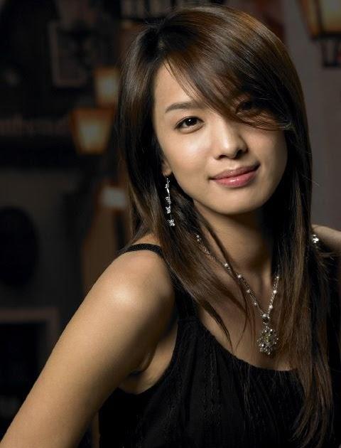 Gil park jung ah dating sim