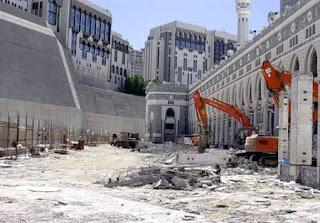 masjidil1.jpg
