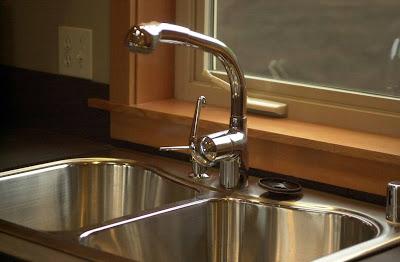 Marvelous Wordmall Kitchen Sink Interior Design Ideas Gentotryabchikinfo