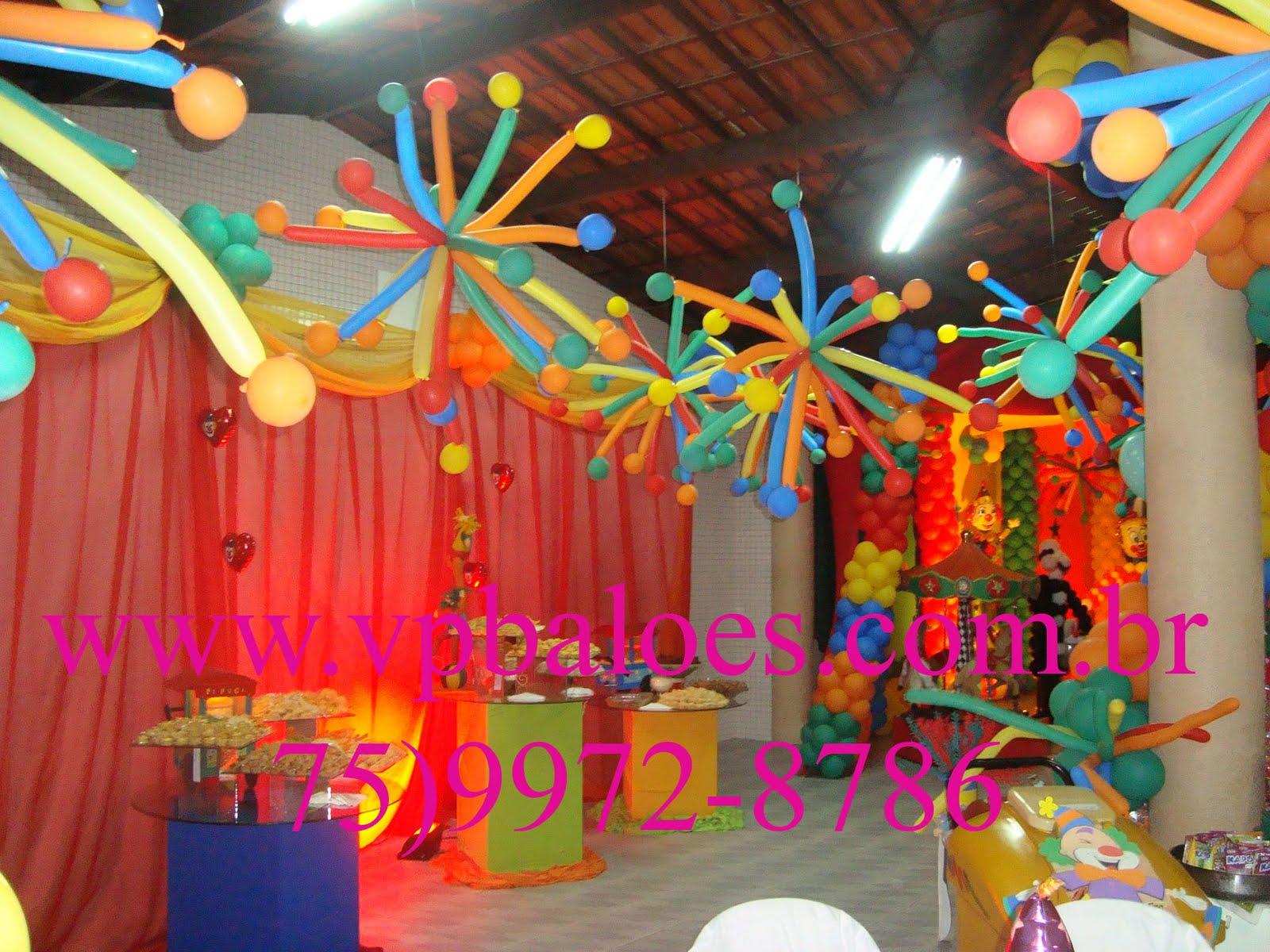 vanderli aparecida pantolfi eventos festa do circo do guilherme 1 aninho. Black Bedroom Furniture Sets. Home Design Ideas