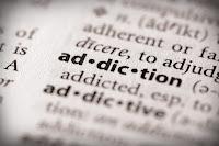 Soigner les addiction