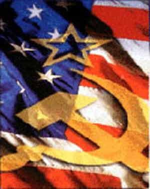 https://i1.wp.com/3.bp.blogspot.com/_1as5cgzysyk/SZz5JGW4HxI/AAAAAAAABPs/PFyAau02Hq0/s400/cold_war_flag.jpg