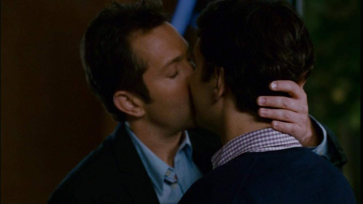 Gay Guy In I Love You Man 90
