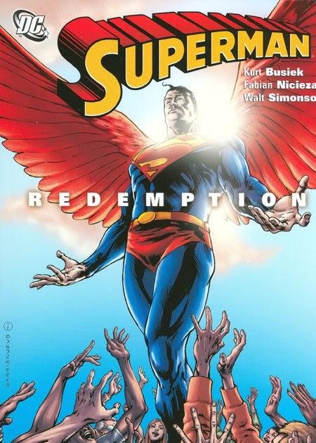 Joe gravel lex luthor supergirl