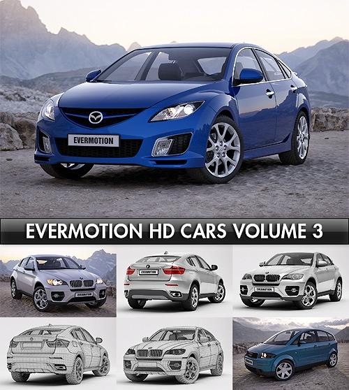 3D Models, VFX Plugins & Textures Free Download