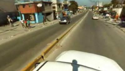 Haiti: 360° - Click here