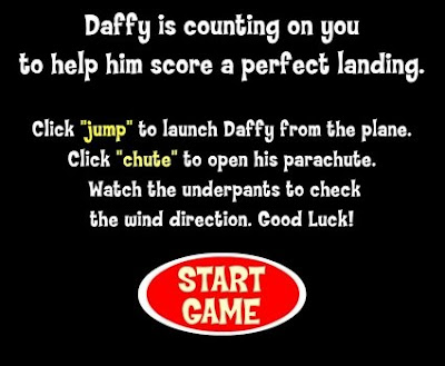 Click here to play