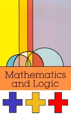 math and Logic
