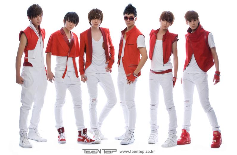 Teen+Top.jpg
