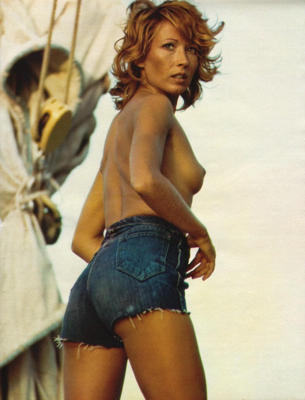 Angele Vivier Nue quelle est l'actrice française qui vous fait le plus