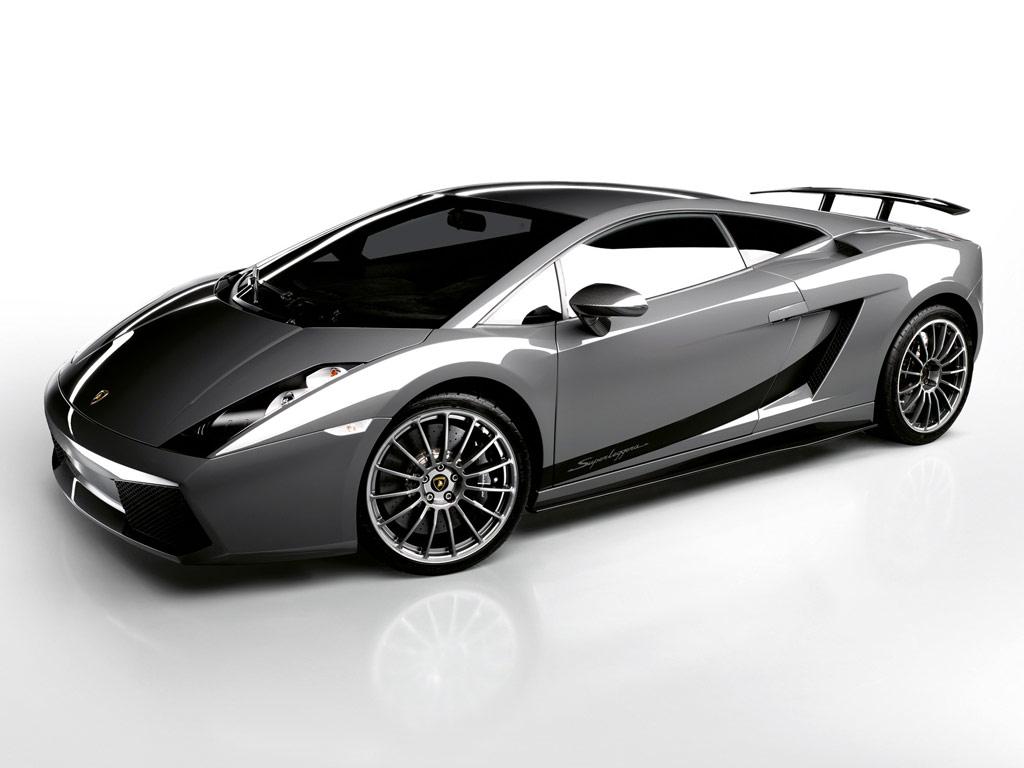 Lamborghini Gallardo Lp570 4 Superleggera 2011 New Car Used Car