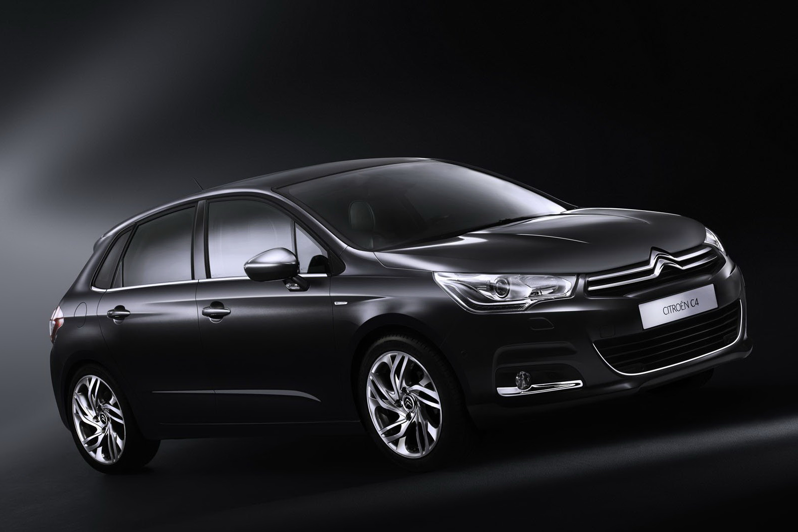 2011 citroen ds4 review new car used car reviews picture. Black Bedroom Furniture Sets. Home Design Ideas