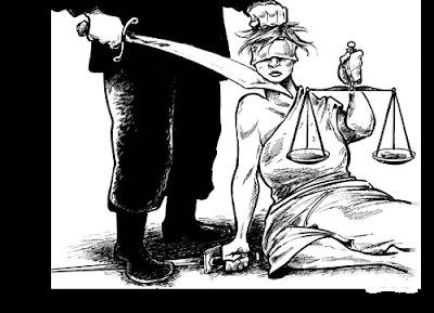 https://i2.wp.com/3.bp.blogspot.com/_1dRLokFhn7s/S4-xL38GIgI/AAAAAAAAASk/cpRdN1aZggs/s400/death+of+justice.jpg