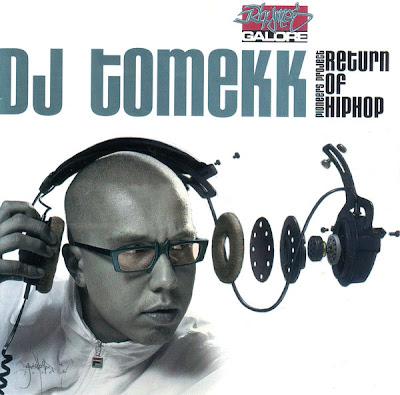 DJ+Tomekk+-+Return+of+Hip+Hop.jpeg