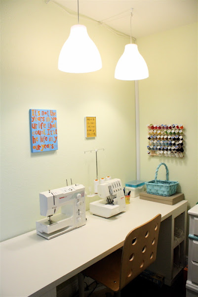 Faqs Sewing Nook Made Everyday