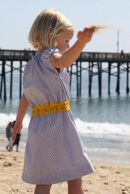 deedadbc9 الاطفال, القديمه, الملابس, تفصيل, ملابس, من, وخياطة ---------------